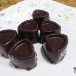 lime truffles
